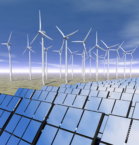 uk wind power 2015 essay Learn about our offshore wind farms that are in development, in construction, and  the ones that are operational, all right here in the uk.