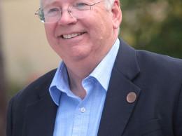 Andy Tobin:Wikipedia