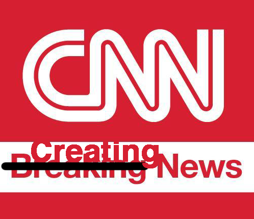 law articles cnn