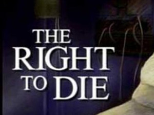 Right-To-Die-570x321