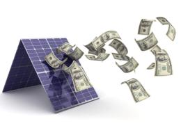 money-solar-panels-resized-600