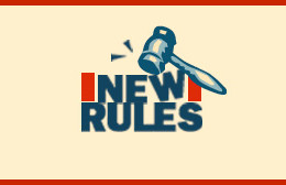 new rules7