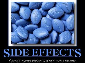 viagra-side-effects-300x265