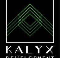 Kalyx
