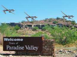 Paradise-Valley1-1024x731