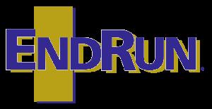 endrun-726a237d