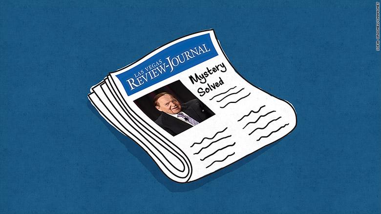ukbestessays overview publication newspaper
