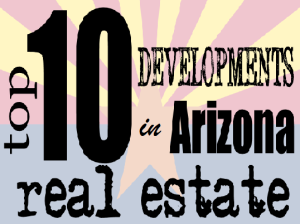 arizona real estate - get real image - featured