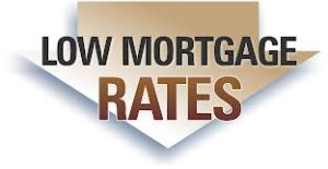 Low mortgage