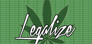 Legalize_Marijuana-700x336