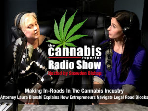 Making-In-Roads-in-the-Cannabis-Industry