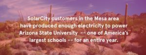 mesa-solarcity-electricity-equivalency