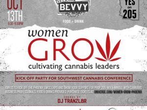 women-grow