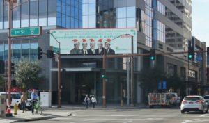 arizona-shines-billboard